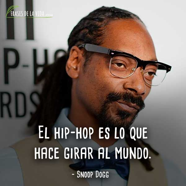 Frases-de-snoop-dogg-2
