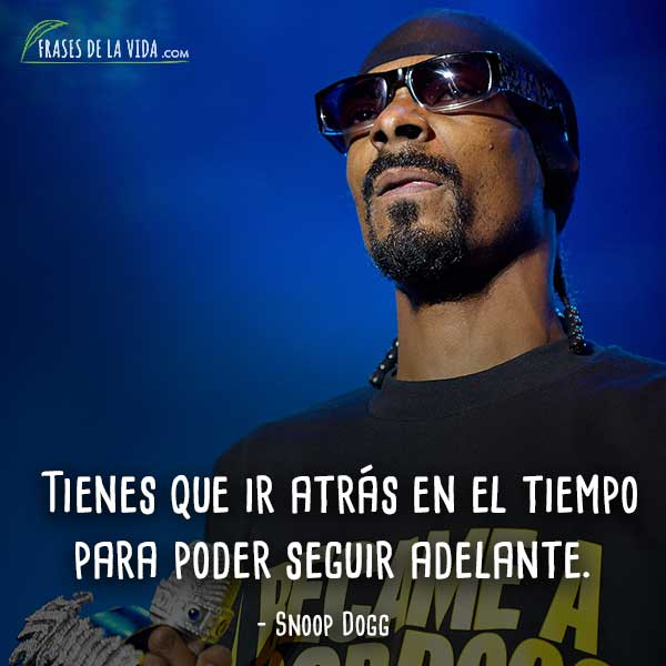 Frases-de-snoop-dogg-3