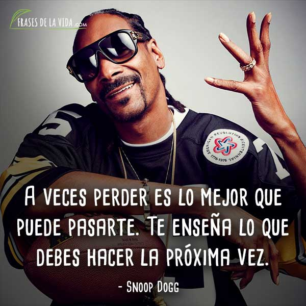 Frases-de-snoop-dogg-4