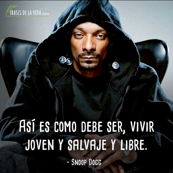 Frases-de-snoop-dogg-5