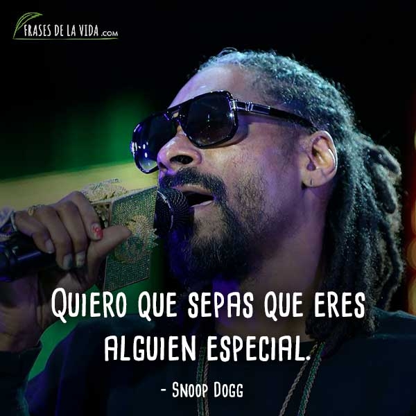 Frases-de-snoop-dogg-6