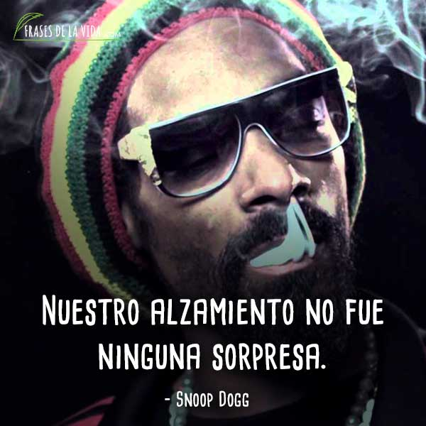 Frases-de-snoop-dogg-7