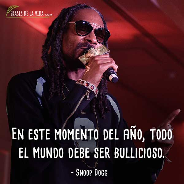 Frases-de-snoop-dogg-8