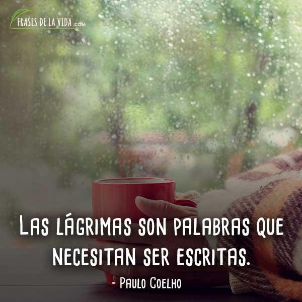 Frases-para-días-de-lluvia-7