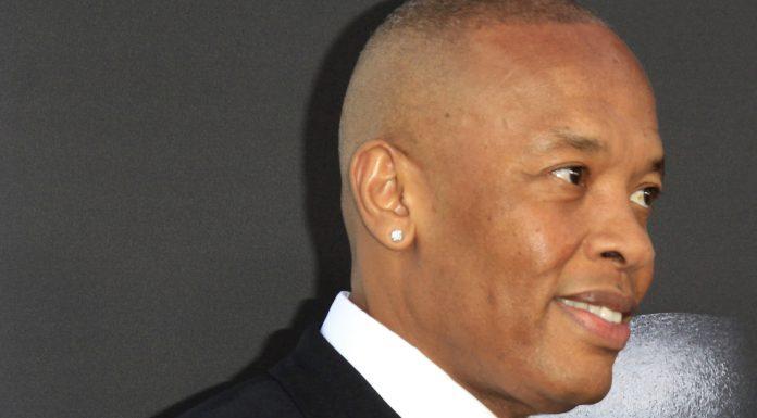 Frases de Dr. Dre