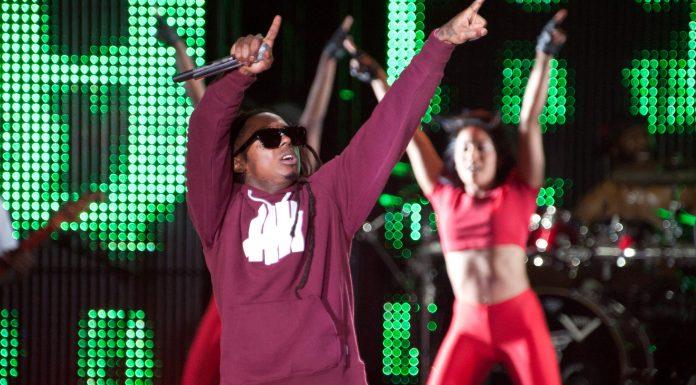 Frases de Lil Wayne