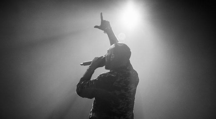 Frases de Rap de la Vida
