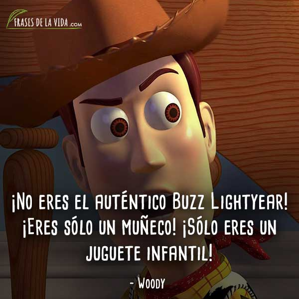 Frases-Toy-Story-10