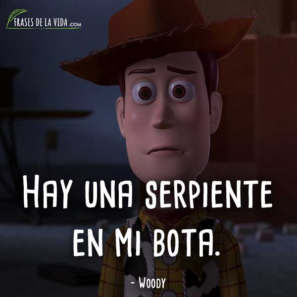 Frases-Toy-Story-2