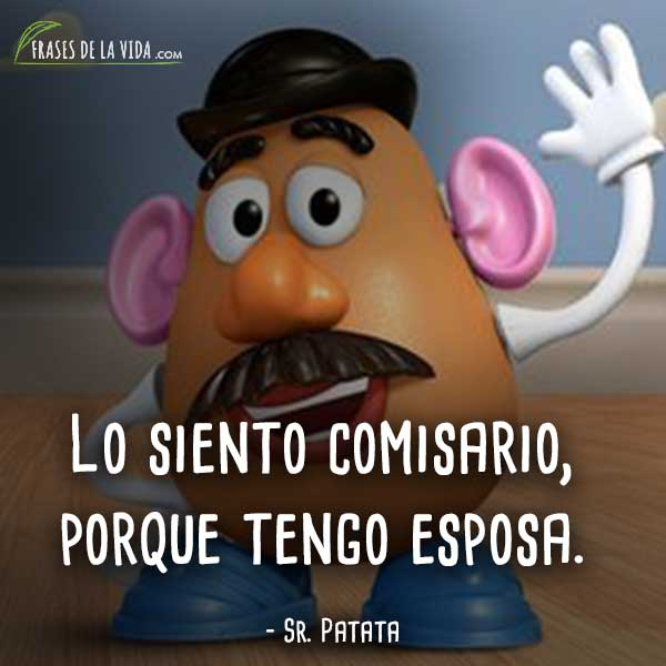 Frases-Toy-Story-3