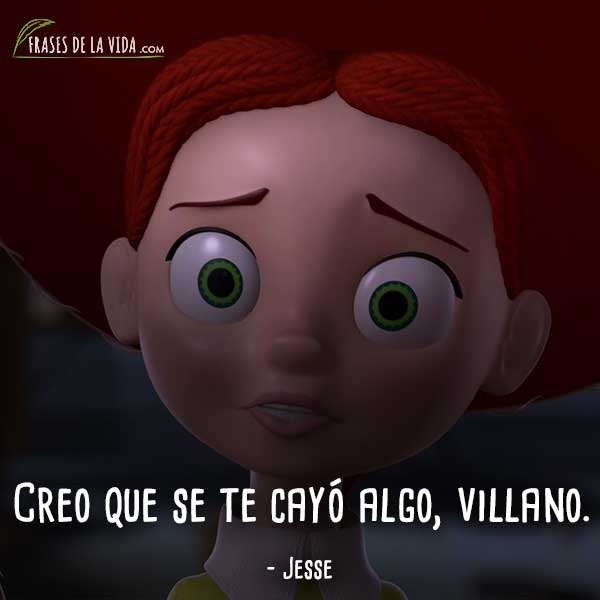 Frases-Toy-Story-5