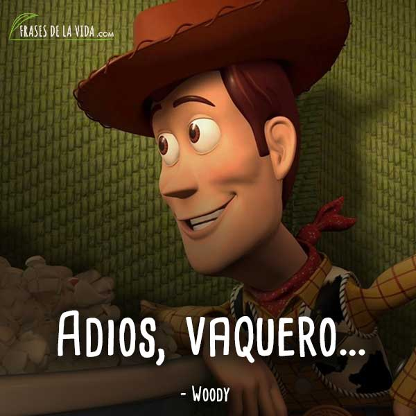 Frases-Toy-Story-6