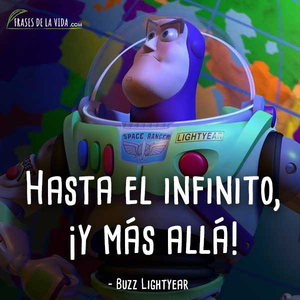 Frases-Toy-Story-7