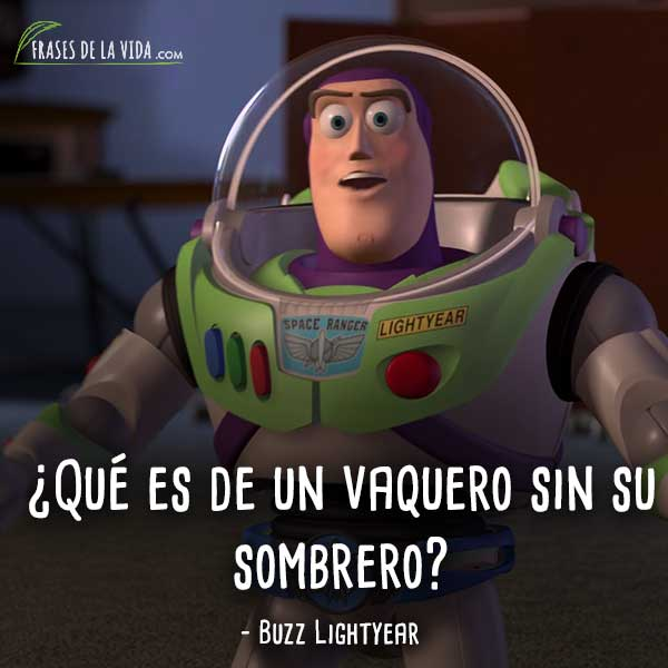 Frases-Toy-Story-8