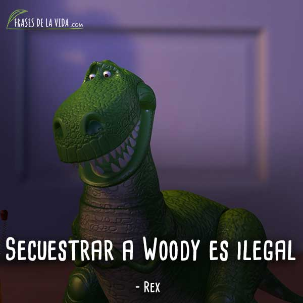 Frases-Toy-Story-9