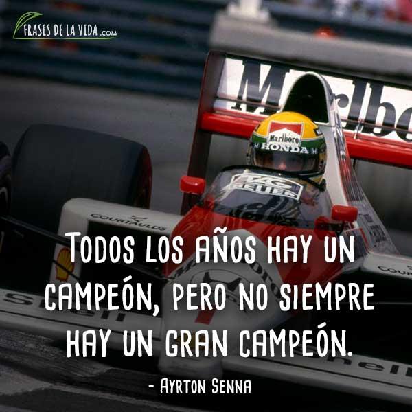 Frases-de-Ayrton-Senna-1