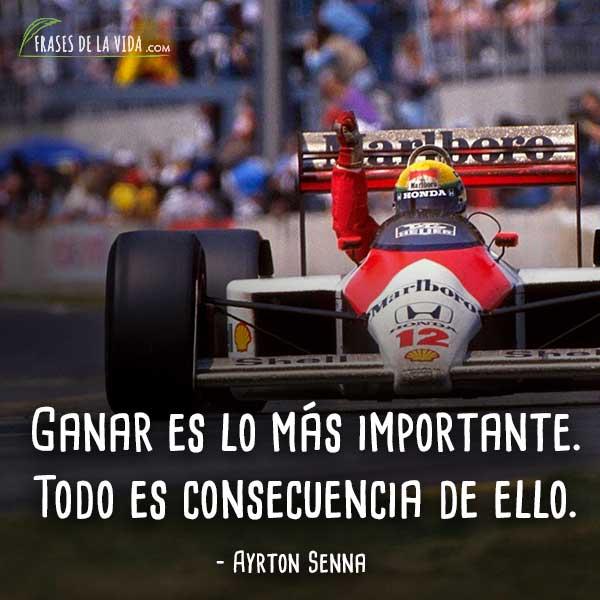 Frases-de-Ayrton-Senna-10