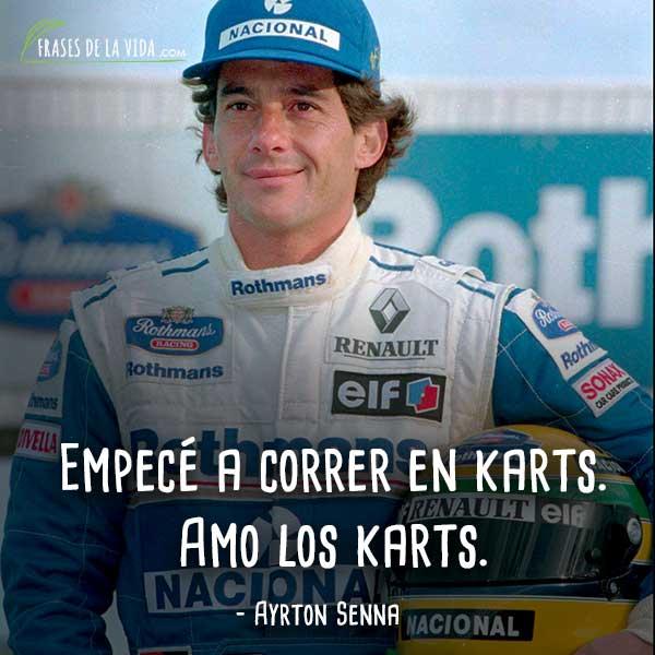 Frases-de-Ayrton-Senna-2
