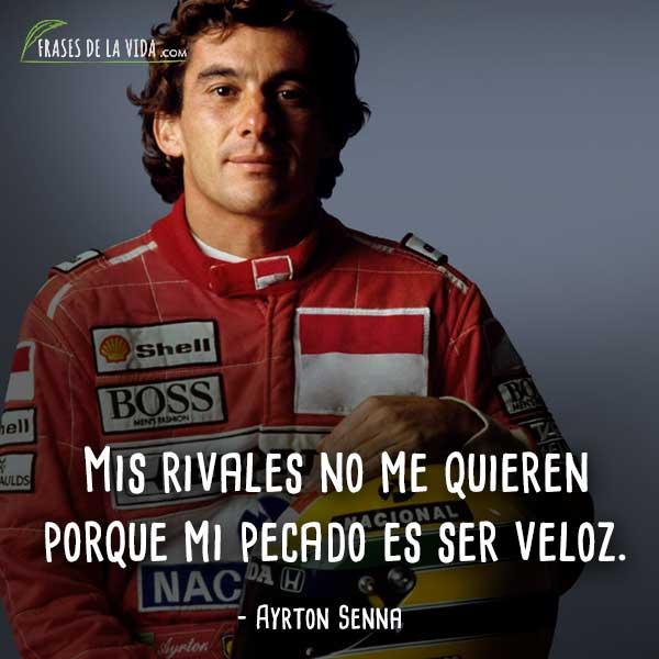 Frases-de-Ayrton-Senna-3