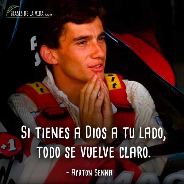 Frases-de-Ayrton-Senna-4