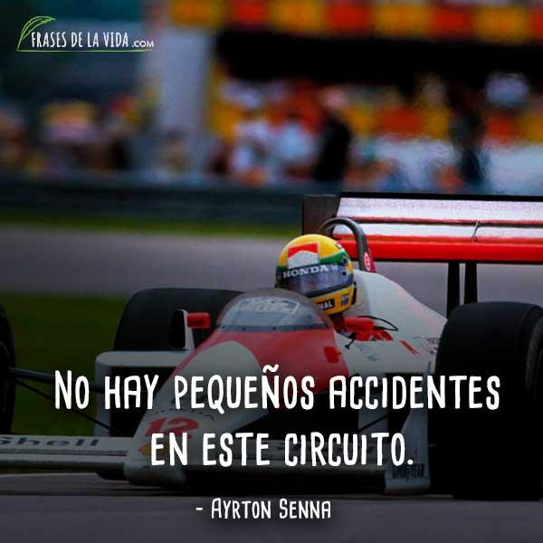 Frases-de-Ayrton-Senna-5