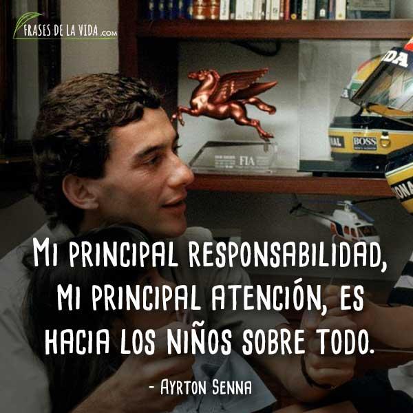 Frases-de-Ayrton-Senna-6