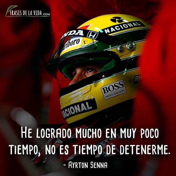 Frases-de-Ayrton-Senna-7