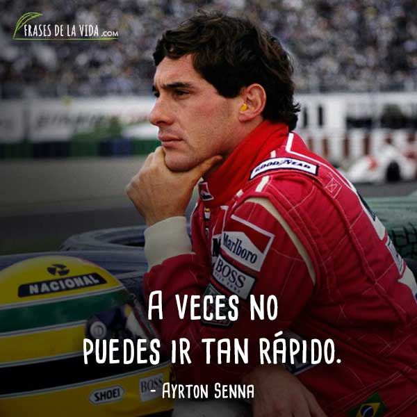 Frases-de-Ayrton-Senna-8