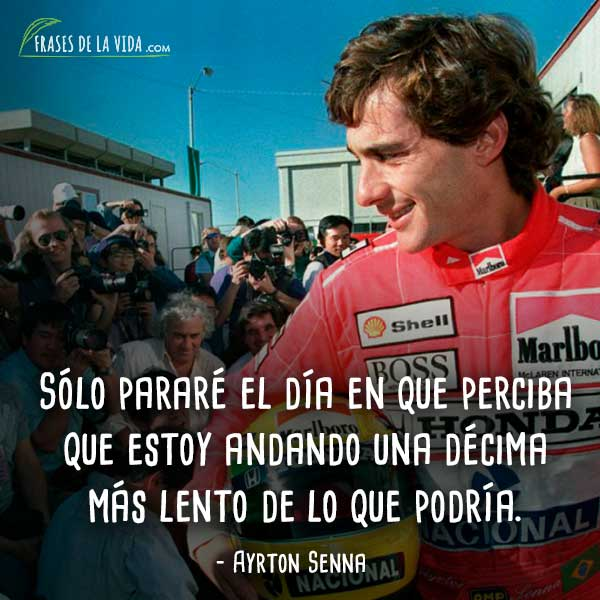 Frases-de-Ayrton-Senna-9