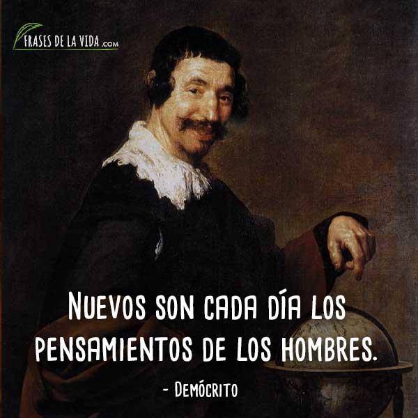 Frases-de-Demócrito-8