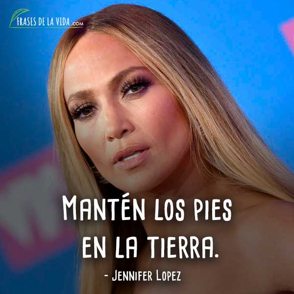 Frases-de-Jennifer-Lopez-2