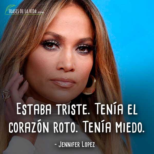 Frases-de-Jennifer-Lopez-3