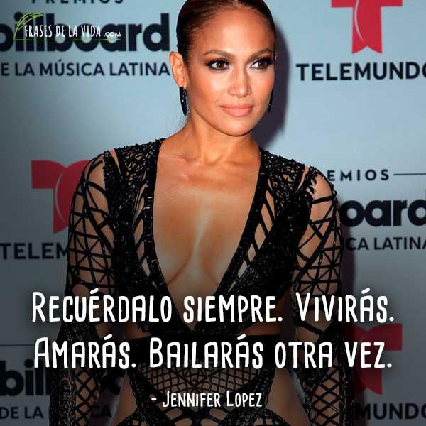 Frases-de-Jennifer-Lopez-4