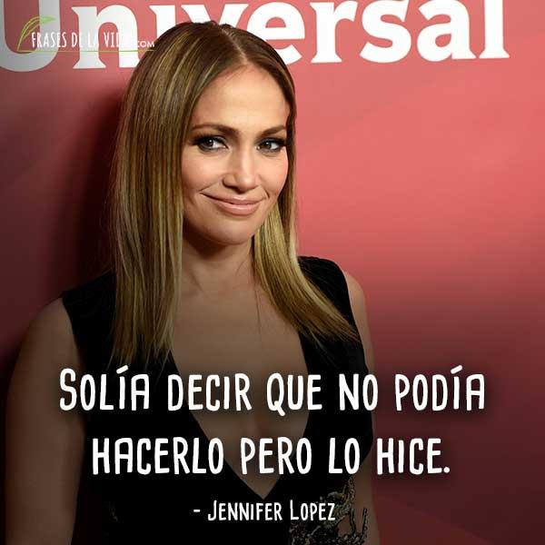 Frases-de-Jennifer-Lopez-5