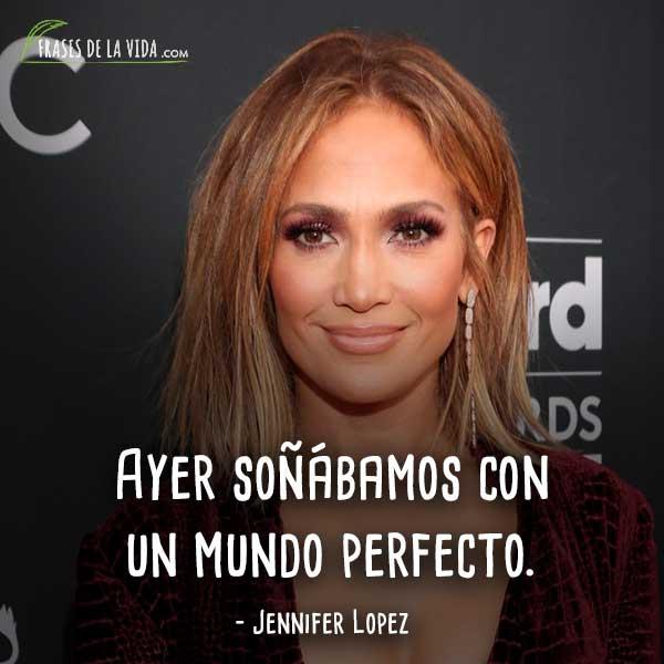 Frases-de-Jennifer-Lopez-6