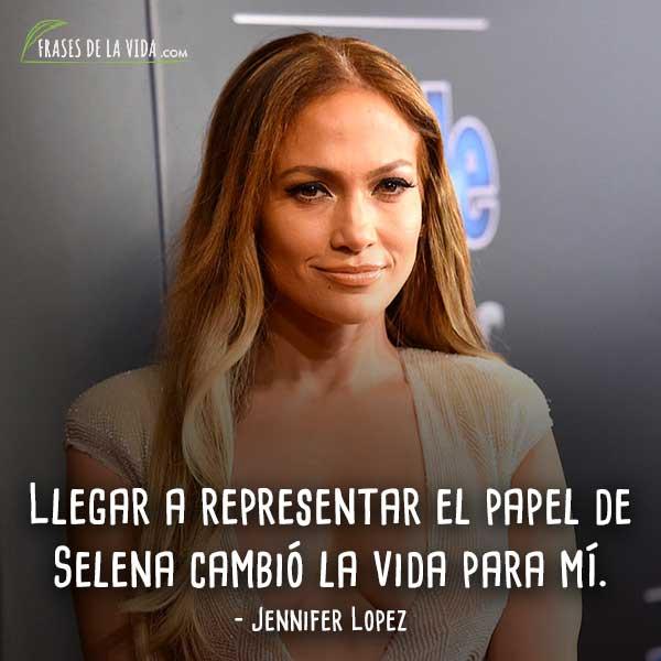 Frases-de-Jennifer-Lopez-7