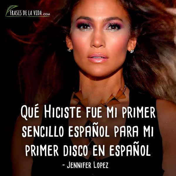 Frases-de-Jennifer-Lopez-8