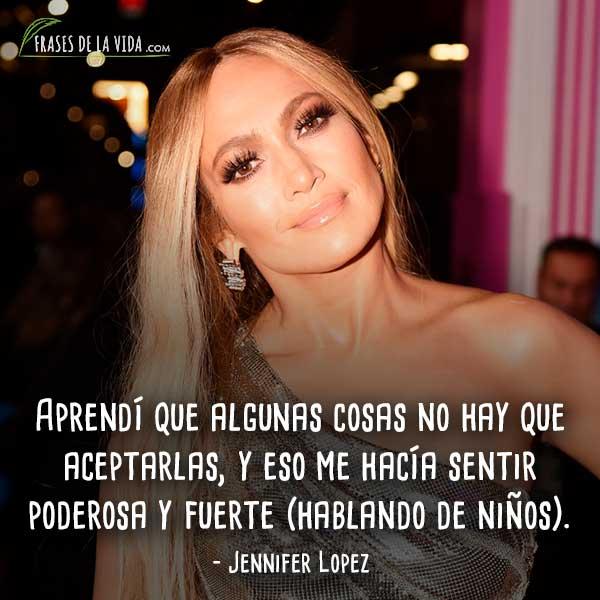 Frases-de-Jennifer-Lopez-9