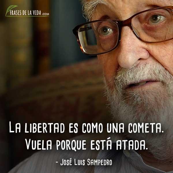 Frases-de-José-Luis-Sampedro-2