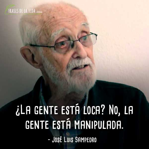 Frases-de-José-Luis-Sampedro-3