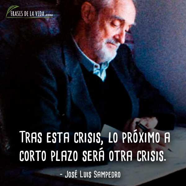 Frases-de-José-Luis-Sampedro-4
