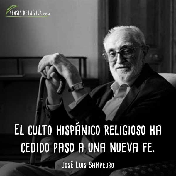 Frases-de-José-Luis-Sampedro-5