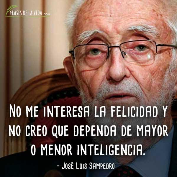 Frases-de-José-Luis-Sampedro-7