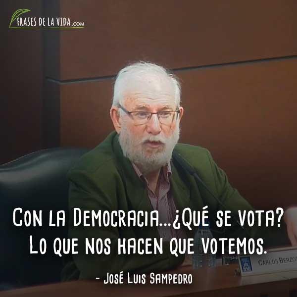 Frases-de-José-Luis-Sampedro-8