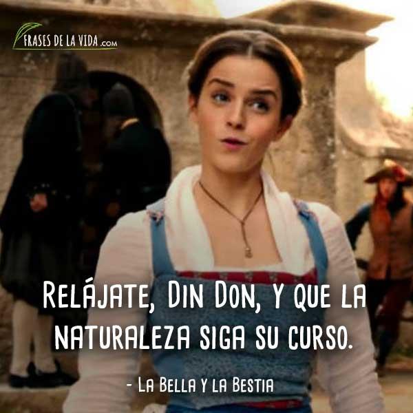 Frases-de-La-Bella-y-la-Bestia-2