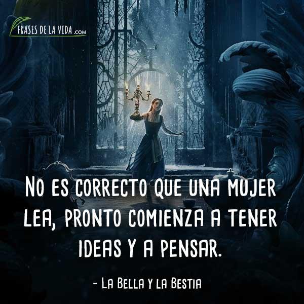 Frases-de-La-Bella-y-la-Bestia-4