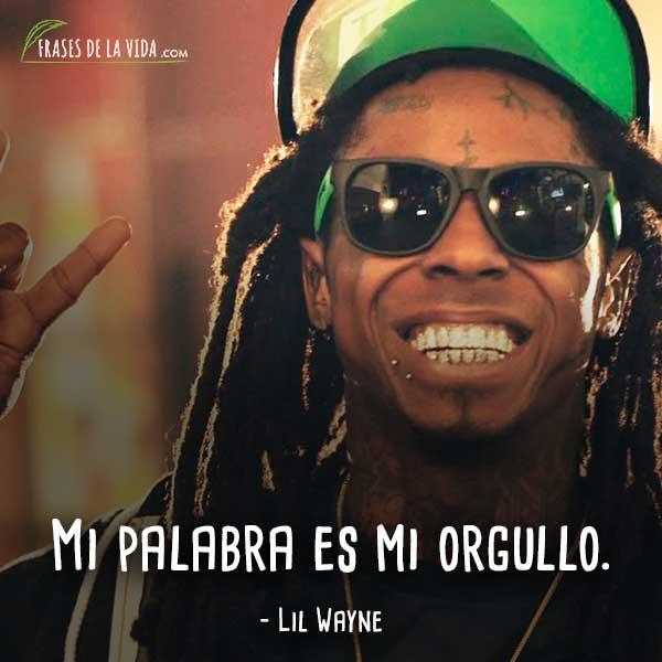 Frases-de-Lil-Wayne-1