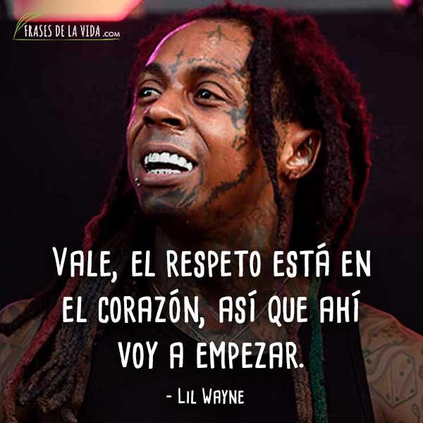 Frases-de-Lil-Wayne-10