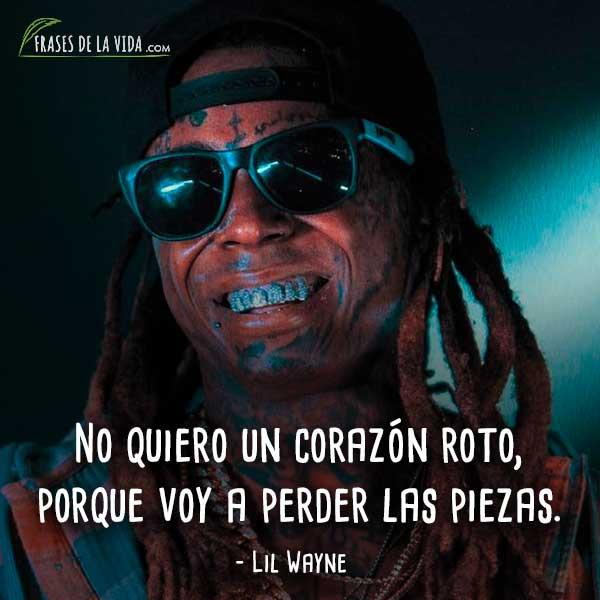 Frases-de-Lil-Wayne-2