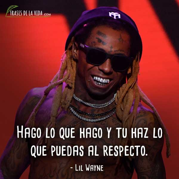 Frases-de-Lil-Wayne-3